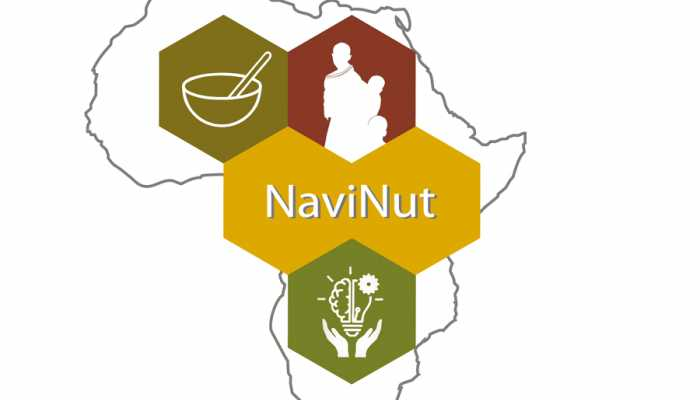 NaviNut project: Enhancing women's agency in navigating changing food environments to improve child nutrition in African drylands